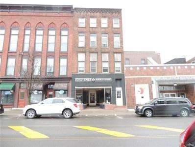 254 State Street, Wilna, NY 13619 - #: S1184884