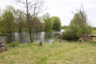 75 Lead Mine Road, Rossie, NY 13679 - #: S1185970