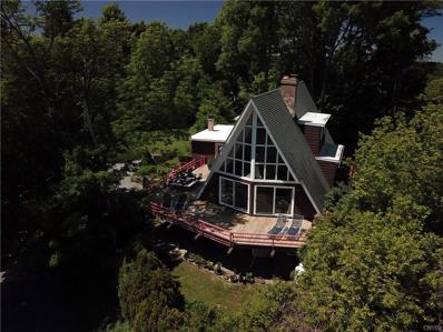 139 Top Of Hill Lane, Litchfield, NY 13322 - #: S1186123
