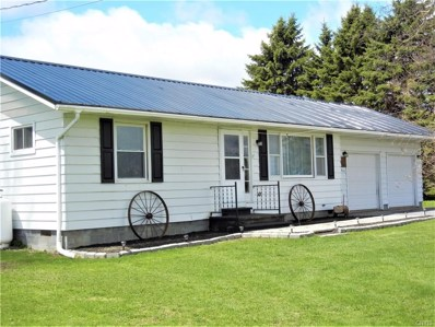 5463 State Route 26, Turin, NY 13473 - #: S1189023