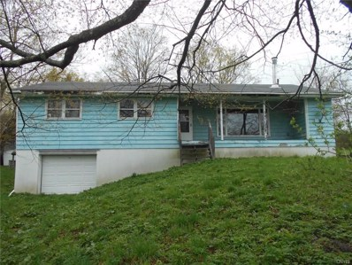 1816 Carter Slocum Road, Freetown, NY 13803 - #: S1190588