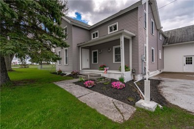 8946 State Route 12e, Lyme, NY 13622 - #: S1191358