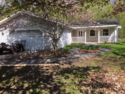 35832 Nys Route 180, Orleans, NY 13656 - #: S1194396