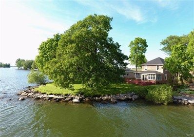 282 Brown Shores Road, Hounsfield, NY 13685 - #: S1200287