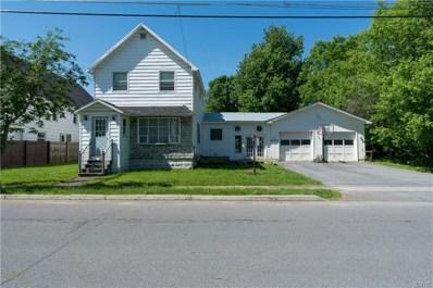 1005 Superior Street, Watertown-City, NY 13601 - #: S1202239