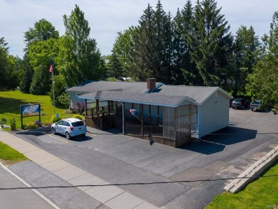3849 State Route 13, Richland, NY 13142 - #: S1205849