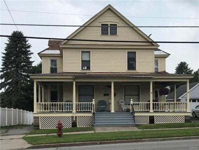 41 N Helmer Avenue, Manheim, NY 13329 - #: S1207893