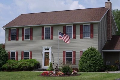3213 County Highway 18, Pittsfield, NY 13411 - #: S1208145