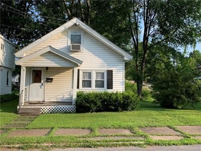 310 Oak Street, Fulton, NY 13069 - #: S1216119