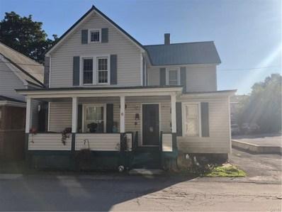 6 Winton Lane, Manheim, NY 13329 - #: S1220041