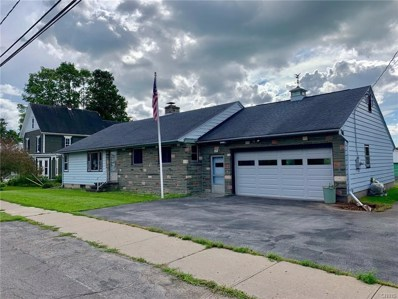 69 South Street, Winfield, NY 13491 - #: S1220739