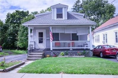 351 N Midler Avenue, Syracuse, NY 13206 - #: S1222977