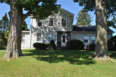 9755 Pinnacle Road, Paris, NY 13456 - #: S1225654