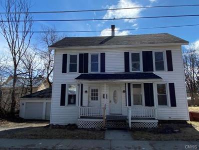 3 Howard Street, Manheim, NY 13329 - #: S1230457
