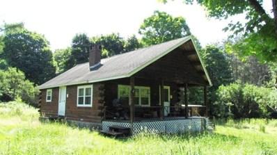 774 Skillman-Hoffman Road, German, NY 13801 - #: S1233404