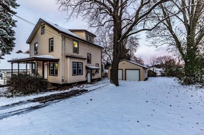 390 Lillian Avenue, Syracuse, NY 13206 - #: S1237394