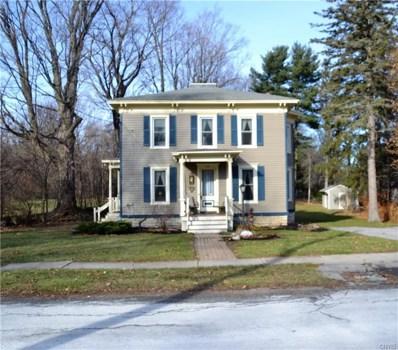 122 W West Remington Street, Rutland, NY 13612 - #: S1240242