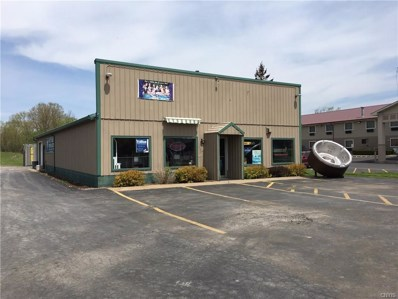 3808 State Route 13, Richland, NY 13142 - #: S1240483
