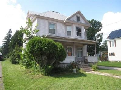 108 South Main Street, Manheim, NY 13329 - #: S1245159