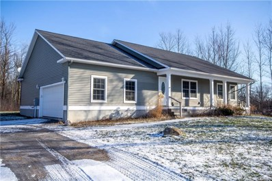 17135 Nys Route 12e, Brownville, NY 13615 - #: S1245533