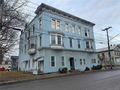 20 Lake Street, Richfield, NY 13439 - #: S1246207