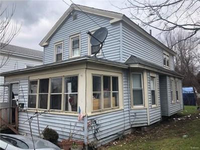 1104 Spring Street, Syracuse, NY 13208 - #: S1246564
