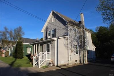 64 Fairfield Street, Fairfield, NY 13406 - #: S1266090