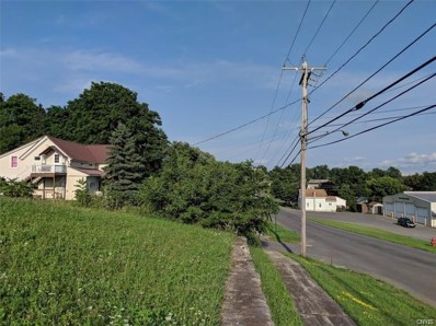 320 Lakeview Drive, Brownville, NY 13634 - #: S1270620