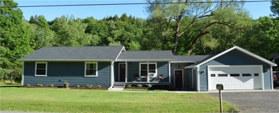 2740 State Route 392, Virgil, NY 13045 - #: S1270947