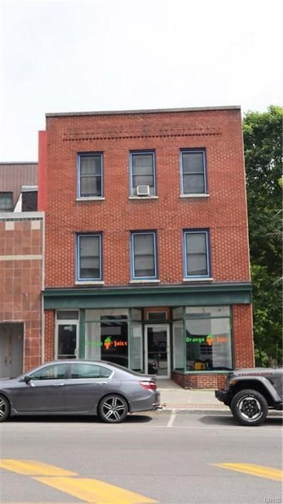 246 State Street, Wilna, NY 13619 - #: S1271378
