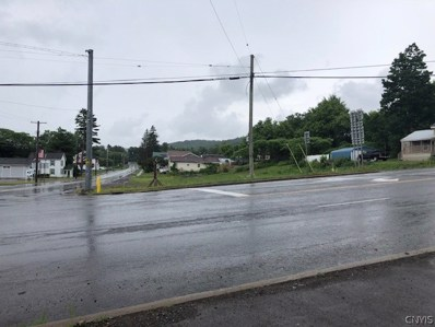 9612 Us Route 20 Highway, Bridgewater, NY 13313 - #: S1275481