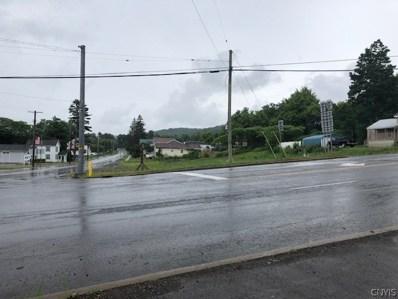 9612 Us Route 20 Highway, Bridgewater, NY 13313 - #: S1275836