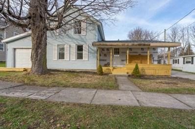 316 W Kirby Street, Brownville, NY 13634 - #: S1275985