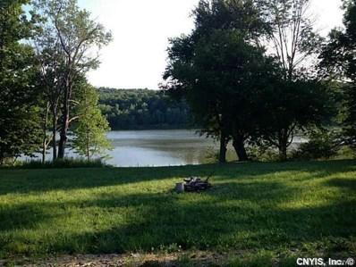 840 Deans Pond Road, Marathon, NY 13803 - #: S1276034