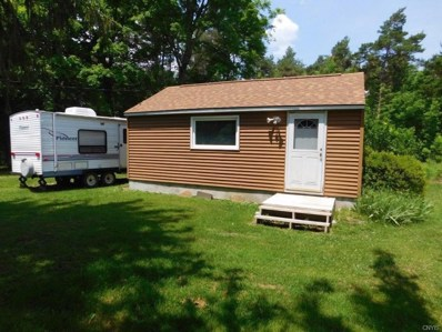 8857 State Line Road, Lindley, NY 14858 - #: S1276985