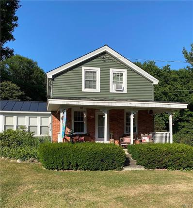 2400 State Route 48, Minetto, NY 13069 - #: S1277535