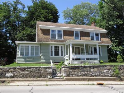 14 S Main Street, Fairfield, NY 13406 - #: S1279943