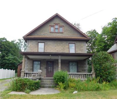 10 E Academy Street, Cortlandville, NY 13101 - #: S1281497