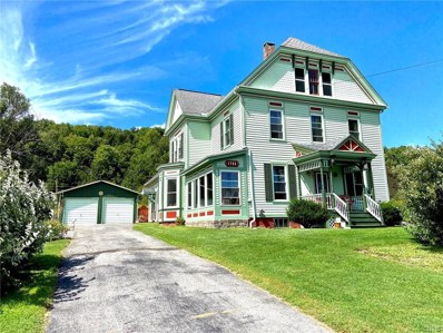 1795 State Route 8, Brookfield, NY 13364 - #: S1290897
