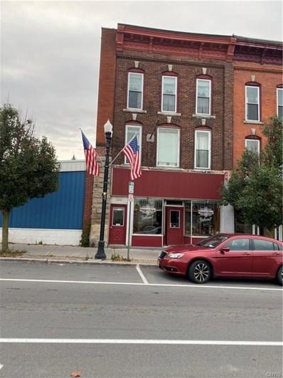 274 State Street, Wilna, NY 13619 - #: S1296426