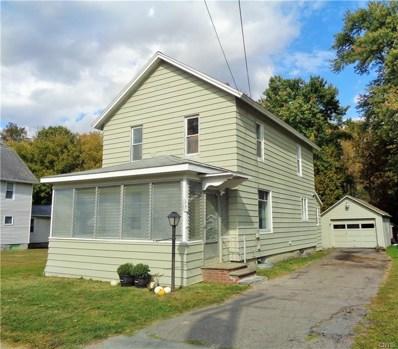 17 Spring Street, Cortlandville, NY 13101 - #: S1297535