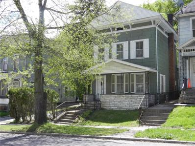 30 Furnace Street, Little Falls-City, NY 13365 - #: S1298473