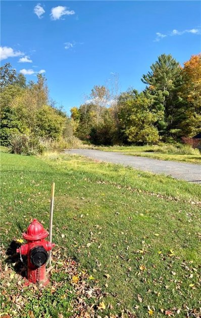 1 Kindred, Schroeppel, NY 13135 - #: S1301651
