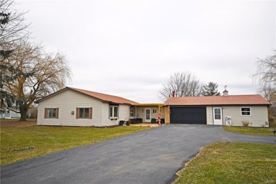 12737 State Route 12e, Lyme, NY 13622 - #: S1311184