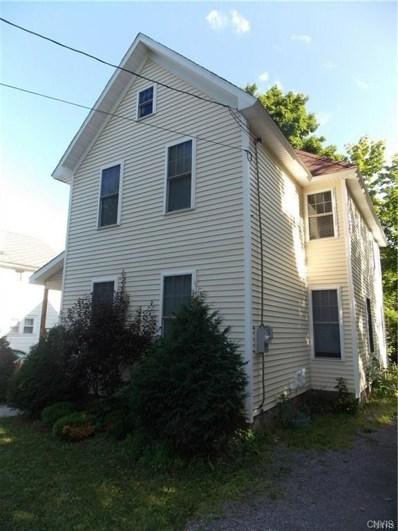 259 Seymour Street, Watertown-City, NY 13601 - #: S1311716