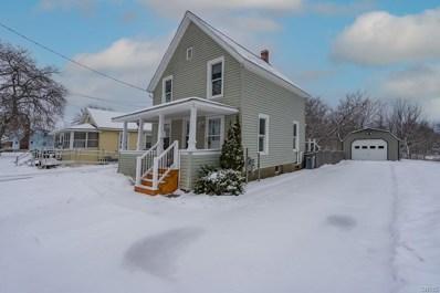 132 E Division Street, Watertown-City, NY 13601 - #: S1313217