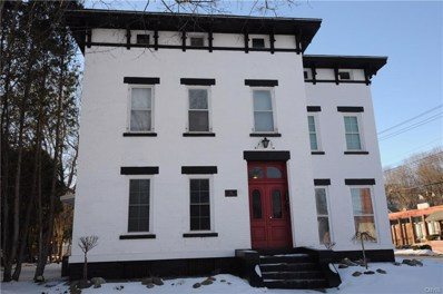 88 West Street, German Flatts, NY 13357 - #: S1316128