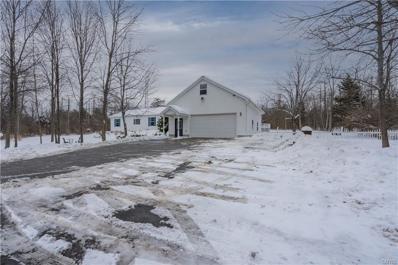 43074 Nys Route 37, Theresa, NY 13679 - #: S1318549