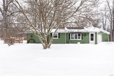 2259 County Route 12, Hastings, NY 13036 - #: S1318781