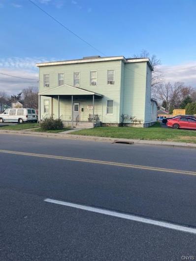 219 E Manlius Street, Dewitt, NY 13057 - #: S1319663